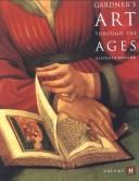 Gardner's art through the ages PDF