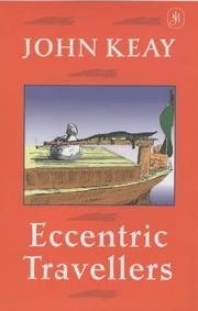 Eccentric travellers PDF