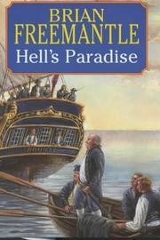 Hell's Paradise PDF