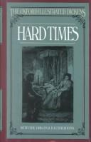 Hard Times (New Oxford Illustrated Dickens) PDF