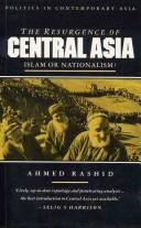 The Resurgence of Central Asia PDF
