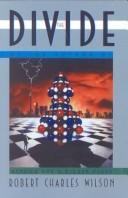 The divide PDF
