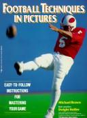 Football Tech Picture PDF