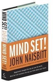 Mind Set! PDF