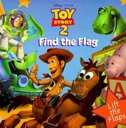 Toy story 2 PDF