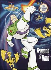 Trapped in Time PDF