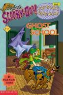 Scooby-Doo Picture Clue #17 PDF