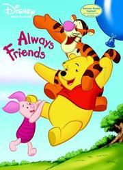 Always Friends PDF