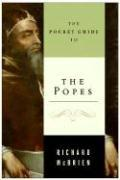 Pocket Guide to the Popes, The PDF