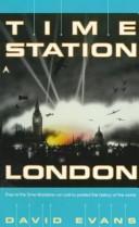 Time Station London (Time Station Series) PDF