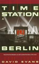 Time Station Berlin PDF