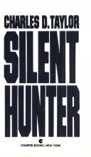 Silent Hunter PDF