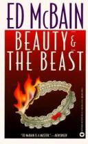 Beauty and the Beast PDF