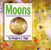 Moons (Galaxy) PDF