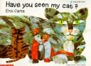 Have you seen my cat? PDF