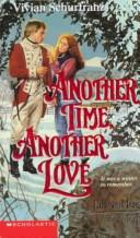 Another Time, Another Love PDF