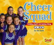 Cheer Squad PDF
