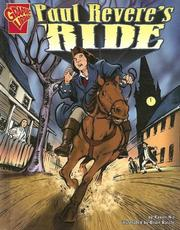 Paul Revere's ride PDF