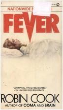 Fever PDF