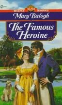 The famous heroine PDF