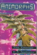 Cover of: The Reunion [Animorphs 30]