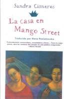 LA Casa En Mango Street/the House on Mango Street PDF