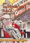 Motorcycle Race Mystery PDF