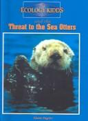 Threat to the Sea Otters PDF
