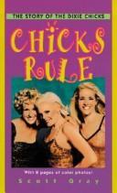 Chicks Rule PDF