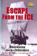 Escape from the Ice PDF