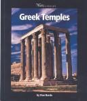 Greek Temples PDF