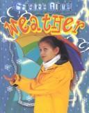 Weather (Science Alive!) PDF