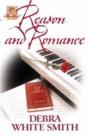 Reason and Romance PDF