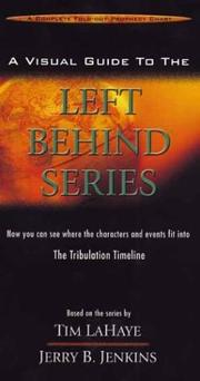 A Visual Guide to the Left Behind PDF
