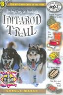 The Mystery on Alaska's Iditarod Trail PDF