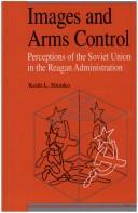 Images and Arms Control PDF