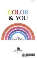 Color and You PDF