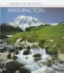 Washington (America the Beautiful) PDF