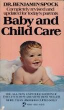 Baby Child Care RV PDF