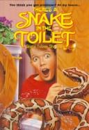 There's a Snake in the Toilet PDF