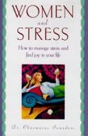 Women & Stress PDF