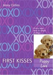 First Kisses 3