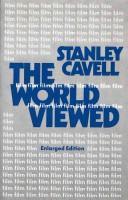 The world viewed PDF