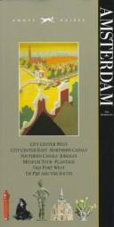 Knopf Guide PDF