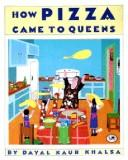 How Pizza Came to Queens PDF