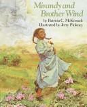 Mirandy and Brother Wind by Pat McKissack