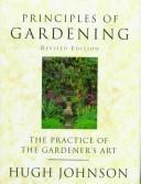 The principles of gardening PDF