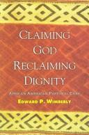 Claiming God PDF