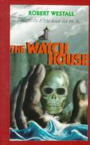 The Watch House PDF