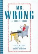 Mr. Wrong PDF